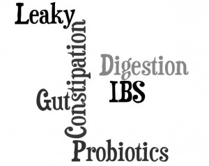 probiotics-constipation