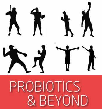 probiotics-sports