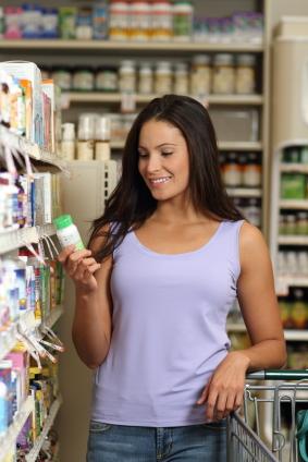 Pick Probiotics