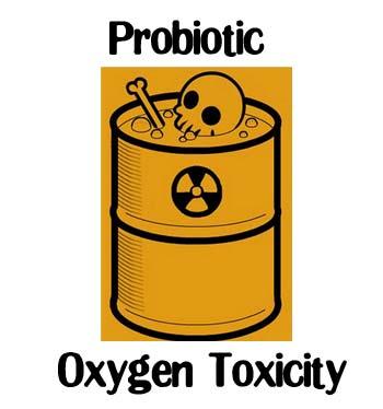 probiotics-oxygen-toxicity