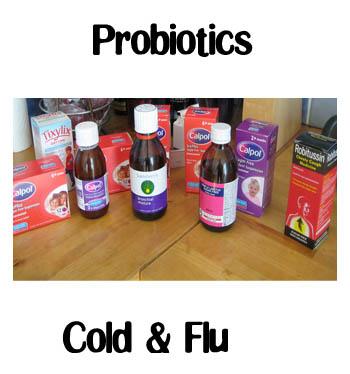 probiotics-cold-flu